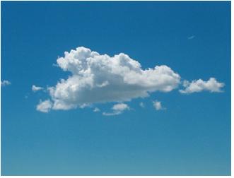 NASA and Cloud Computing