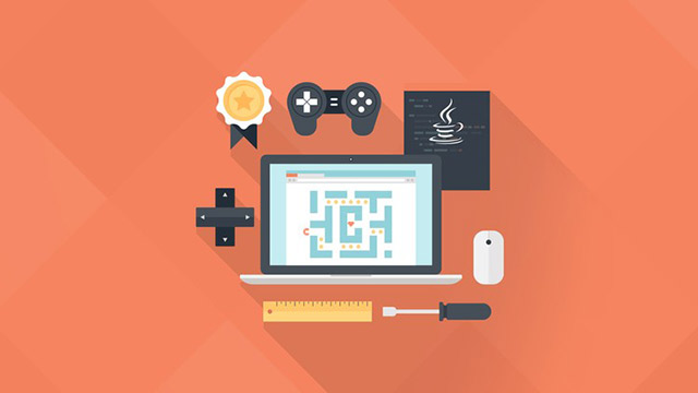 Gaming apps what to consider while making one Building designing app