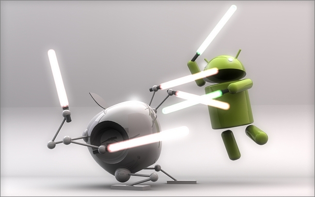 Android Vs Ios Which Is More Profitable For Developers