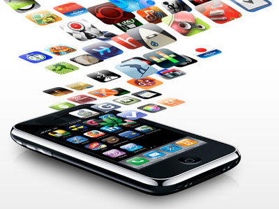 mobile websites and apps webinar