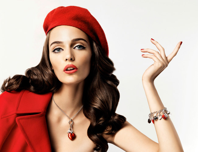Customer Service Tips for Running a Successful Online Jewelry Shop