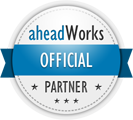 aheadWorks Official Partner