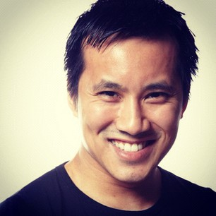 Pek Pongpaet - one of Pinstagram authors