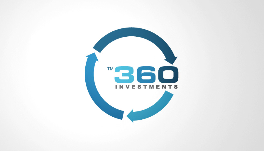 360 investments