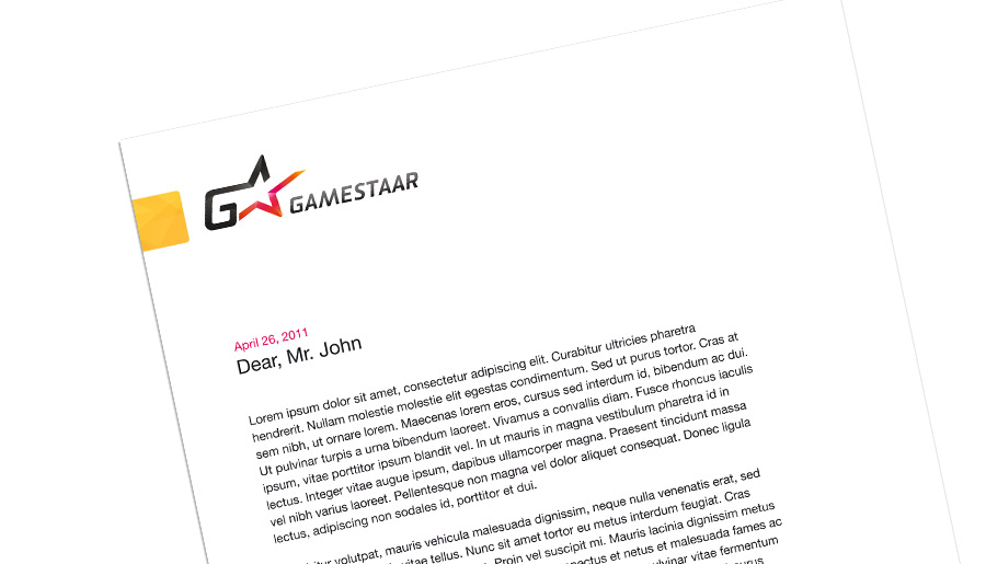 Gamestaar