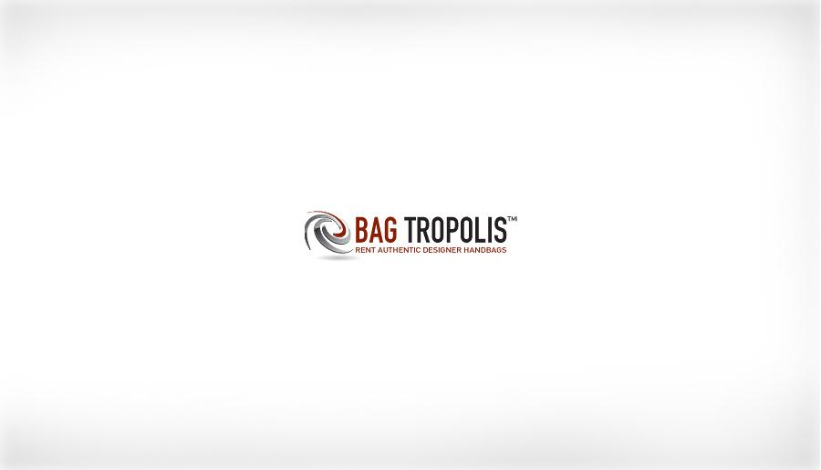Logotypes 2010