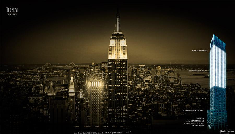 Setai Fifth Avenue