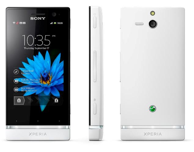 http://quartsoft.com/sites/default/files/sony-xperia-u-review.jpg