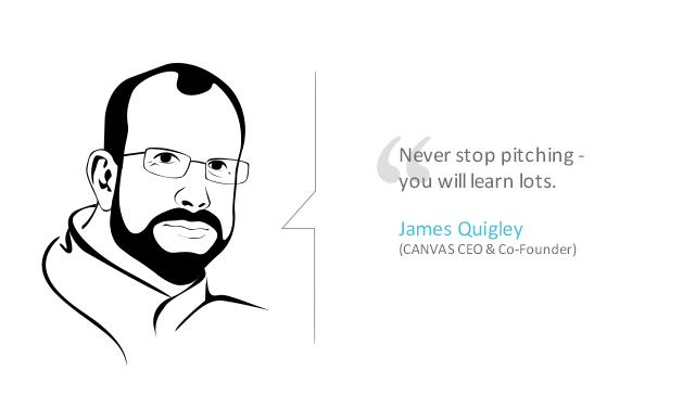 startup venture funding tip