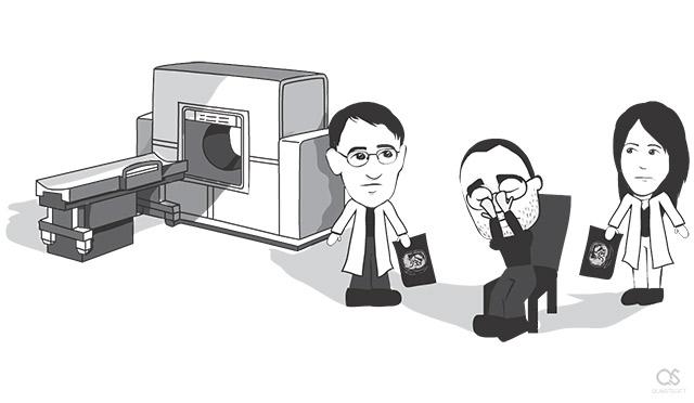 Steve Jobs pancreatic cancer disease