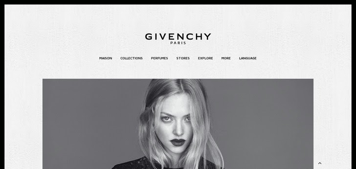 Why Your Fashion Brand Needs a Website